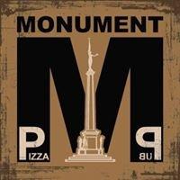 Monument Pizza Pub