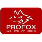 Profox ApS