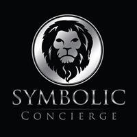 Symbolic Concierge
