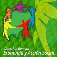 Economía Social Corrientes