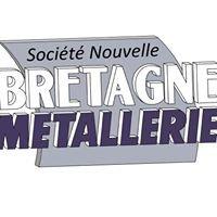 Bretagne Metallerie