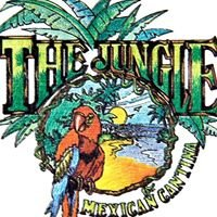 The Jungle Mexican Cantina