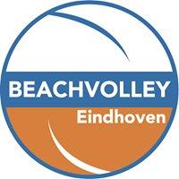 Beachvolley Eindhoven