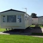 Caravan Holidays in Butlins Minehead - Plot 131