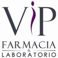 Farmacia Vip