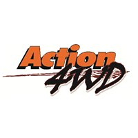 ACTION 4WD