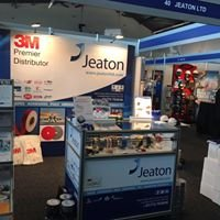 Jeaton Ltd