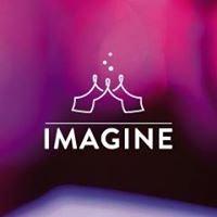 Cirque Imagine