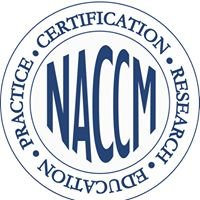 1c9ba13a2fb National Academy of Certified Care Managers - NACCM - Tucson