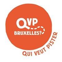 Qui veut pister Bruxelles