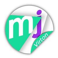 MJ Virton L'Officielle