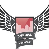 Imperial Taxi & Limousine