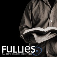 Fullies