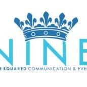 Nine Squared Communication & Events