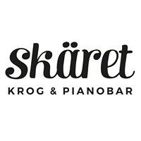 Skäret Krog & Pianobar