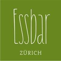 Essbar Zürich