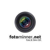 fotominner.net