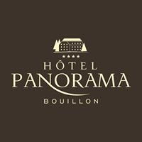 Hôtel-Restaurant  Panorama