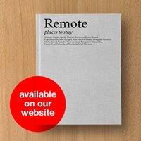 Remote Places