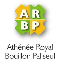 Athénée Royal Bouillon-Paliseul (Officiel)