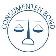 Consumentenbond Suriname