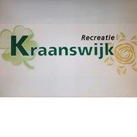 Vakantieboerderij Kraanswijk.nl