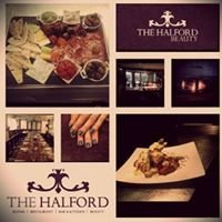 The Halford