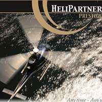 Helipartner