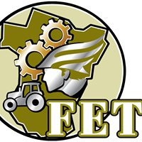 Federación Económica de Tucumán
