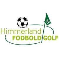 Himmerland Fodboldgolf