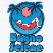 Bagno Selene