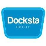 Docksta Hotell AB