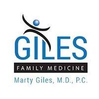 Giles Family Medicine: Concierge Medical Services