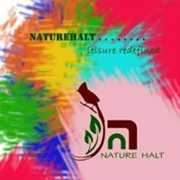 Nature Halt