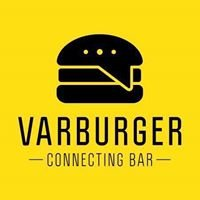 Varburger bar