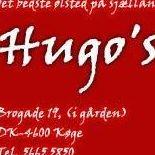 Hugo's Kælder