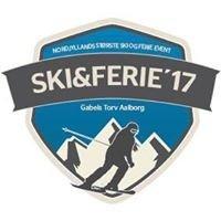 Ski&Ferie