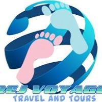 EREJ Voyager Travel and Tours
