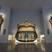Föreningen Sveriges Sjöfartsmuseum i Stockholm