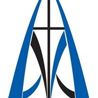 Archivists for Congregations of Women Religious