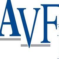 AVF Communications
