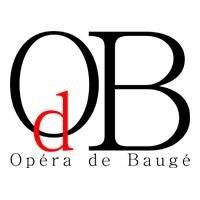 Opéra de Baugé