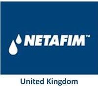 Netafim UK