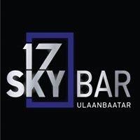 Sky17Bar  Ulaanbaatar