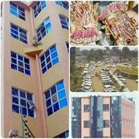 Meru Town Kenya