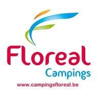 Camping Le Festival - Floréal Rendeux