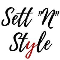 Sett N Style