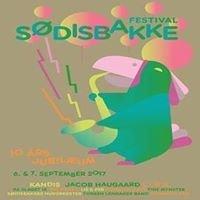 Sødisbakke Festival