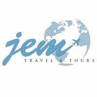 JEM Travel and Tours