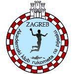 BHC Zagreb